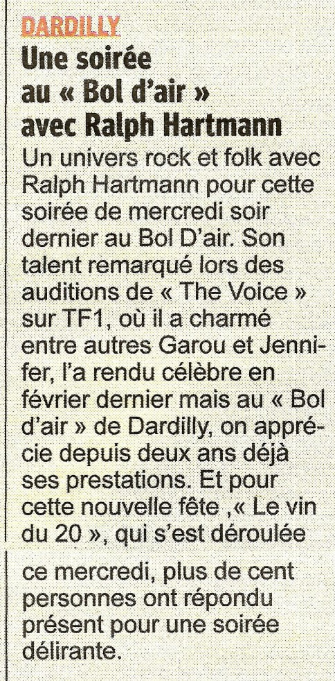 ARTICLE-20-MARS-2013-LE-PROGRES-993x1024 copie