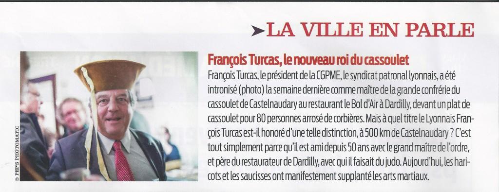 ARTICLE FRANCOIS TURCAS 2015
