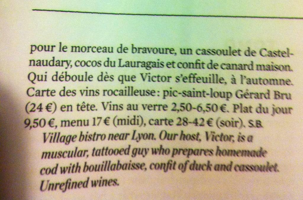 le fooding lyonresto2